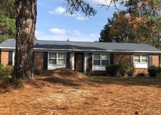 Foreclosed Home in Fayetteville 28304 SHILOH CT - Property ID: 4466854463