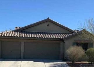 Foreclosed Home in North Las Vegas 89081 FELICIA CT - Property ID: 4466904395