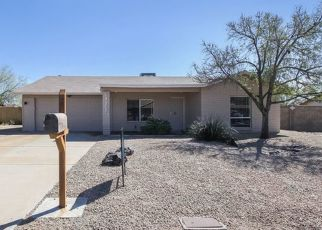 Foreclosed Home in Phoenix 85027 N 15TH AVE - Property ID: 4466915340