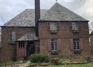 Foreclosed Home in Cleveland 44112 WYATT RD - Property ID: 4466949957