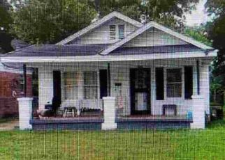 Foreclosed Home in Memphis 38114 BARRON AVE - Property ID: 4466954771