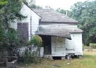 Foreclosed Home in Mobile 36605 GORGAS ST - Property ID: 4466956965