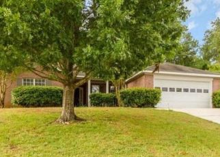 Foreclosed Home in Grovetown 30813 MONROE ST - Property ID: 4466968332