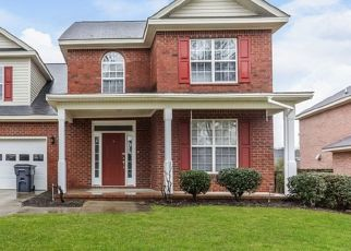 Foreclosed Home in Evans 30809 KEELING LN - Property ID: 4466969659