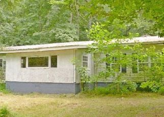 Foreclosed Home in Dahlonega 30533 FOSTER DR - Property ID: 4466970982