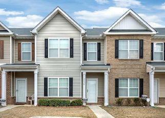 Foreclosed Home in Atlanta 30349 BIGWOOD TRL - Property ID: 4466971406