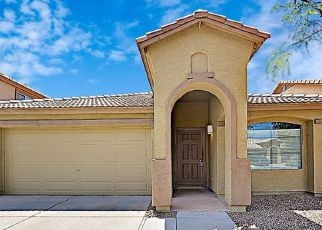 Foreclosed Home in Queen Creek 85142 W SOUTH BUTTE RD - Property ID: 4467004244