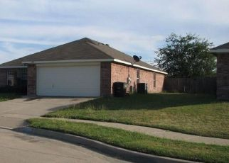 Foreclosed Home in Fort Worth 76134 ROSEDALE SPRINGS LN - Property ID: 4467015642