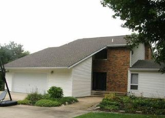 Foreclosed Home in Battle Creek 49017 BASELINE RD - Property ID: 4467034471