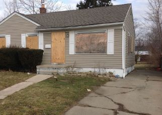 Foreclosed Home in Inkster 48141 KITCH ST - Property ID: 4467043680