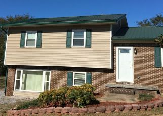 Foreclosed Home in Cleveland 37312 LILAC DR NW - Property ID: 4467064249