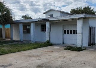 Foreclosed Home in Cocoa Beach 32931 S ORLANDO AVE - Property ID: 4467073456