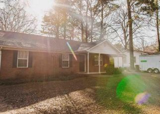 Foreclosed Home in Cartersville 30120 PINE ST - Property ID: 4467078714