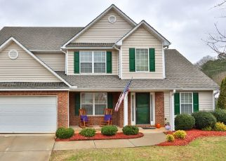 Foreclosed Home in Snellville 30039 SILVERY WAY - Property ID: 4467081332