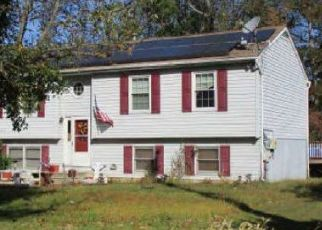 Foreclosed Home in Perryville 21903 SUMPTER DR - Property ID: 4467096219