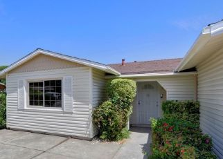 Foreclosed Home in Sacramento 95842 WILLOWMONT CIR - Property ID: 4467123828