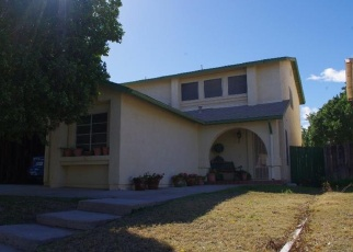 Foreclosed Home in El Centro 92243 W ORANGE AVE - Property ID: 4467128643