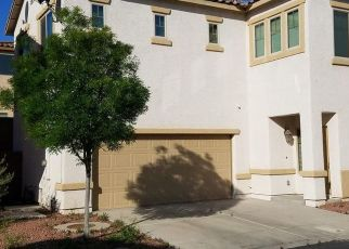 Foreclosed Home in Henderson 89011 EMERALD IDOL PL - Property ID: 4467137845
