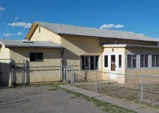 Foreclosed Home in Albuquerque 87107 AZTEC RD NW - Property ID: 4467146596