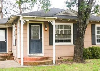 Foreclosed Home in Lindale 75771 E SOUTH ST - Property ID: 4467157546