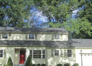 Foreclosed Home in Chagrin Falls 44022 BENTLEYVILLE RD - Property ID: 4467194782