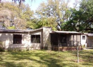 Foreclosed Home in Floral City 34436 E WALTON DR - Property ID: 4467204408