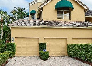Foreclosed Home in Boca Raton 33496 NW 24TH AVE - Property ID: 4467215356