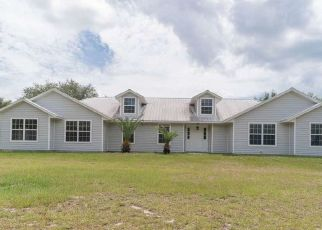 Foreclosed Home in Mayo 32066 N COUNTY ROAD 53 - Property ID: 4467220168