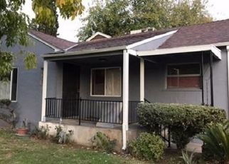 Foreclosed Home in Sacramento 95823 WESLEY AVE - Property ID: 4467251262