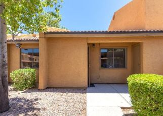 Foreclosed Home in Phoenix 85042 E BASELINE RD - Property ID: 4467264405