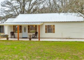Foreclosed Home in Tolar 76476 PALUXY HWY - Property ID: 4467280617