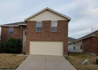 Foreclosed Home in Haslet 76052 ESPERANZA DR - Property ID: 4467281490