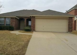 Foreclosed Home in Burleson 76028 HACKBERRY CT - Property ID: 4467284555