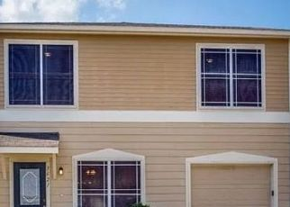 Foreclosed Home in Burleson 76028 VINERIDGE LN - Property ID: 4467285881