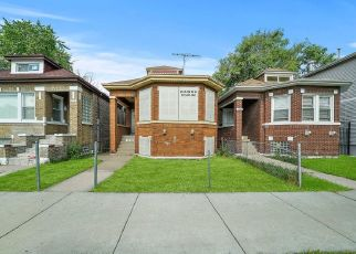 Foreclosed Home in Chicago 60636 S OAKLEY AVE - Property ID: 4467311716