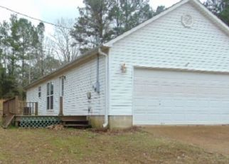 Foreclosed Home in Beech Bluff 38313 MAPLE SPRINGS RD - Property ID: 4467352438