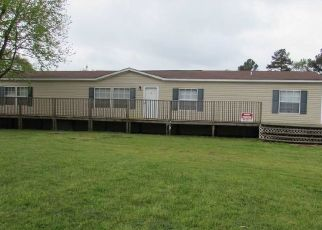 Foreclosed Home in Pocahontas 38061 BETTY LN - Property ID: 4467357253