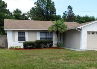 Foreclosed Home in Tampa 33611 W NAPOLEON AVE - Property ID: 4467369527