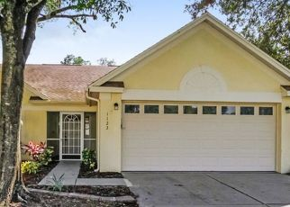 Foreclosed Home in Valrico 33596 BLOOM HILL AVE - Property ID: 4467370846