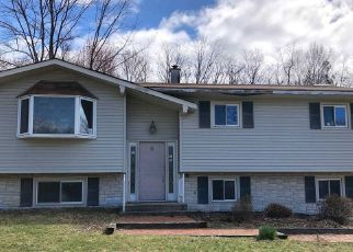 Foreclosed Home in Poughkeepsie 12601 CRESTHILL LN - Property ID: 4467403692