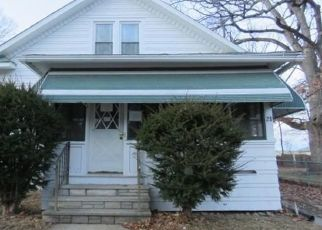 Foreclosed Home in Springfield 01109 HIGHLAND ST - Property ID: 4467405886