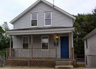 Foreclosed Home in West Warwick 02893 MILL ST - Property ID: 4467411121