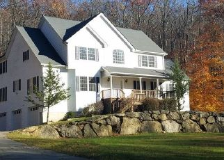 Foreclosed Home in Pawling 12564 GAME FARM RD - Property ID: 4467424269