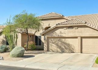 Foreclosed Home in Scottsdale 85255 N 95TH ST - Property ID: 4467455816