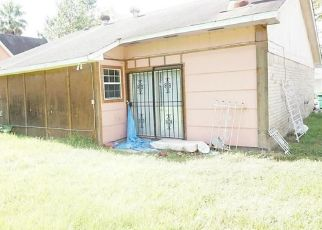 Foreclosed Home in Houston 77049 TURTLEWOOD ST - Property ID: 4467458427
