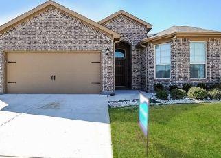 Foreclosed Home in Haslet 76052 DORADO VISTA TRL - Property ID: 4467463693