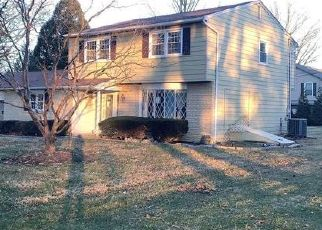Foreclosed Home in Warminster 18974 REEVES LN - Property ID: 4467494343