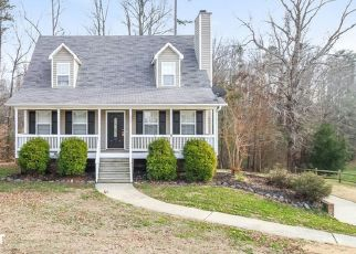 Foreclosed Home in Clemmons 27012 TWIN VALLEY DR - Property ID: 4467503545