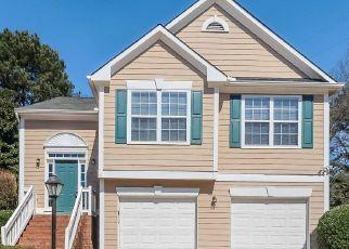 Foreclosed Home in Marietta 30062 EVANSTON CT - Property ID: 4467512746