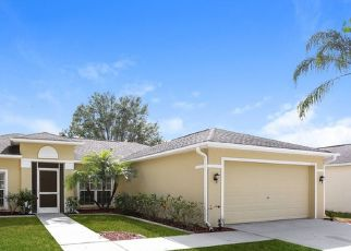Foreclosed Home in Parrish 34219 BERKELEY DR - Property ID: 4467525890